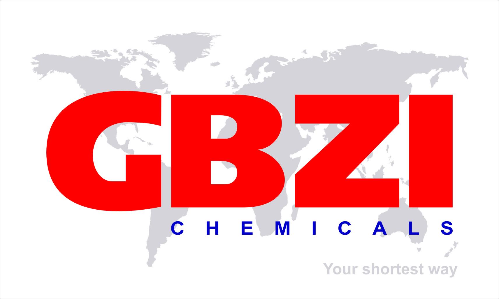 GBZI.com